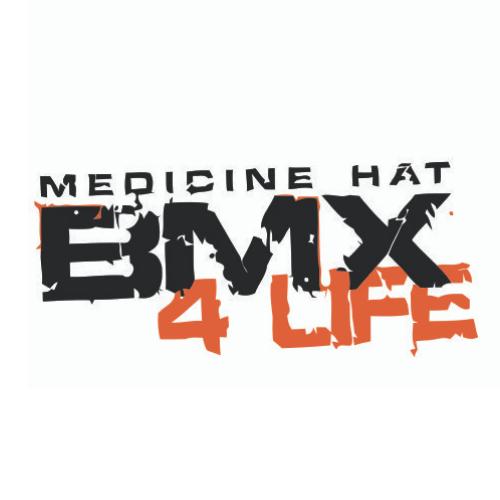 Medicine Hat BMX